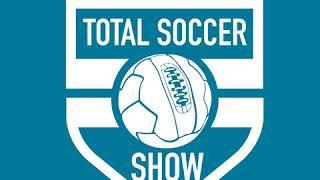 Vlatko39s USWNT debut review w/ Jeff Kassouf, MLS Cup preview w/ Bobby Warshaw
