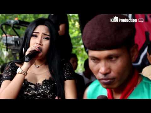 Terlalu Demen -  Anik Arnika Jaya Live Bunder Jimpret Widasari Im