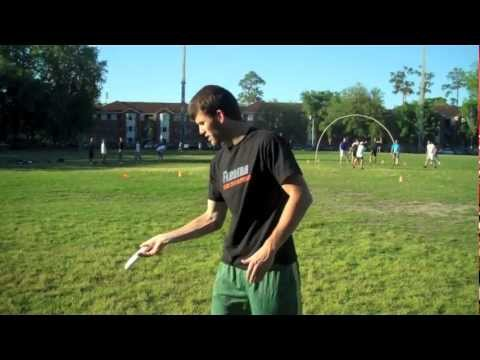 how-to-throw-a-forehand-far-brodie-smith.html