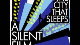 Watch A Silent Film Firefly In My Window video