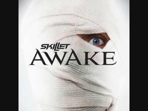 Skillet Monster, Monster Voice video