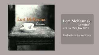 Watch Lori Mckenna Lorraine video