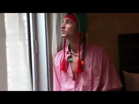Nine Riff Raff Tweets To Live By  The Odyssey Online