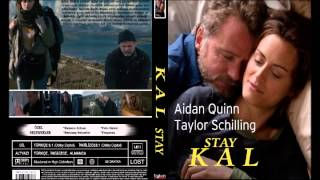 Kal   Stay 2013 DVD Cover
