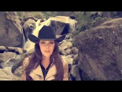 Lucia Mendez  Te Vas O Te Quedas (official Vedeo Clip)  Mpg4  4k Hd Hd video