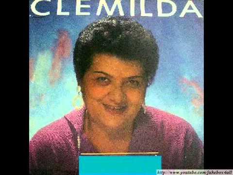 Clemilda - Pau de Sebo Escorregador