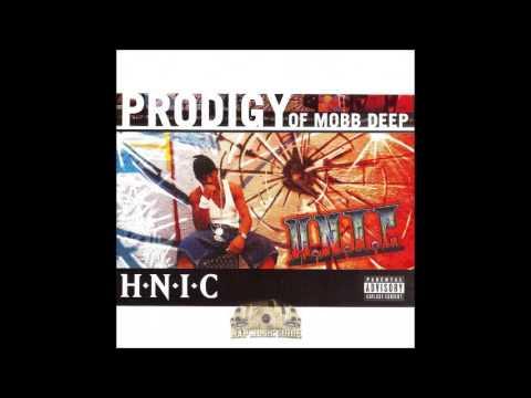 Prodigy - Diamond