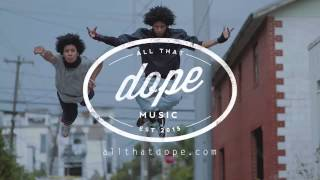 DJ Kibo - Get Down On The Street | Hip Hop Newstyle Music 2015