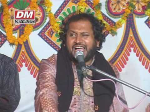 Maa Meladi No Mandavo   Lok Varta   Sachanani Meladi Maa  Prabhat Solanki Live Programme   Dj Dakla