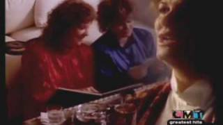 Watch Kt Oslin 80s Ladies video