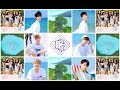 download mp3 dan video How Would ASTRO Sing GFRIEND - Love Whisper