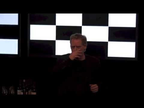 2013 HDTV Shootout - Contrast Ratio by Kevin Miller