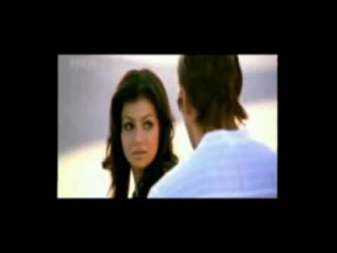 Dil Le Ke New Wanted Hindi Movie Song Trailer 2009 Hq video