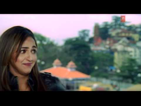 Deewanapan Deewangi Full Song Film  Main Aisa Hi Hoon Ft. Ajay...
