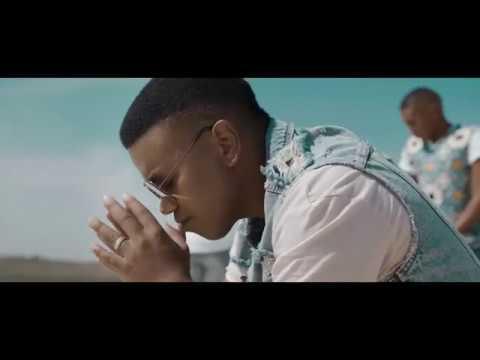 Ndimbonile - Loyiso Bala feat. Sands