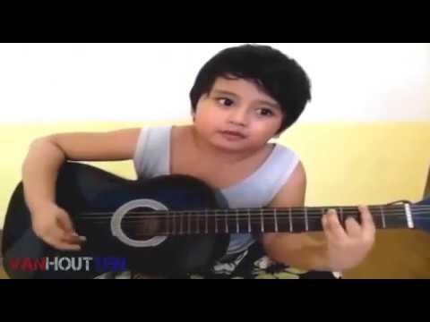 download lagu Anak Hebat Indonesia   Viral gratis