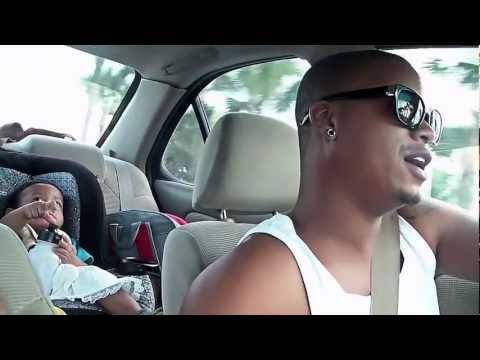 Topop La Maskara - Solo Tu - Offcial Video