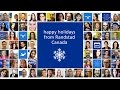 Download Happy Holidays from Randstad Canada in Mp3, Mp4 and 3GP