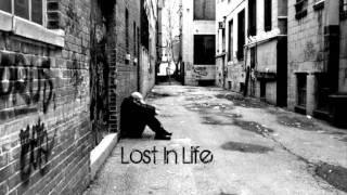 Lost In Life - Deep, Dreamy Hip-Hop Beat