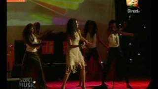 Adjouza Medley  Au Sunu Music Awards