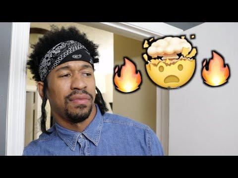 When Pusha T Heard Drake Duppy Diss