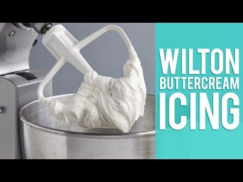 كيفية صناعة كريمة الزبدة