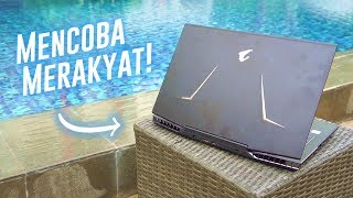 Laptop Review Indonesia