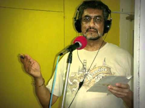 Mahesh Sudra - Bekarar Karke Hame Yu Na Jaaye