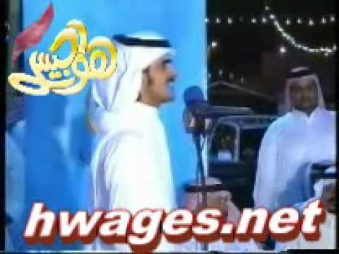 سلطان الجلاوي - ابراهيم الشيخي - موال التاكسي