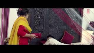 Asla 2 Punjab video.Shubham Katariya .pagalword.com