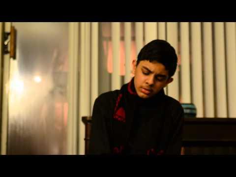 Aja Asghar A.s Ki Jaga Meri Sakina S.a Soja | Ali Zaidi | Atti Bhai's Residence | Muharram Ul Haram video