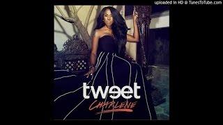 Tweet - Charlene (Full)