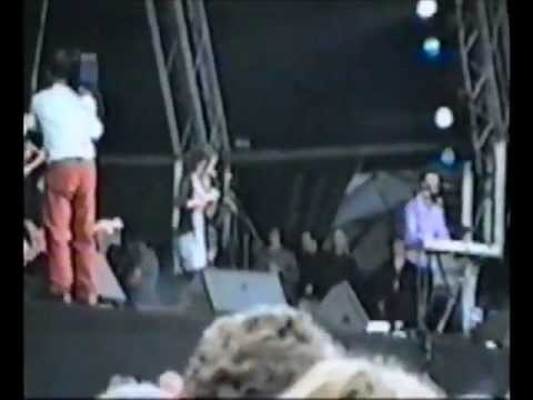 The Corrs - Millstreet Music Fair 1996 [Full Concert]