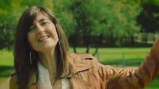MARCOS VIDAL y Francesca Patiño - Tu Eres - Videoclip Oficial HD - Música Cristiana