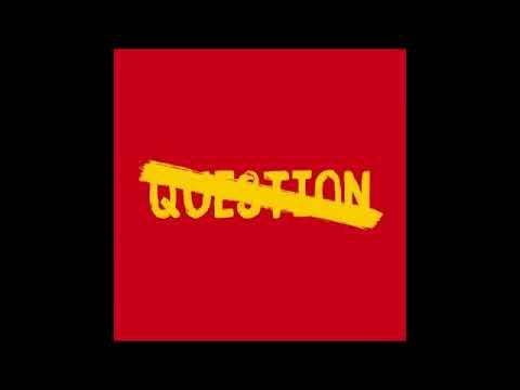 Apollo Brown & Locksmith - No Question 💿 (Full Album)