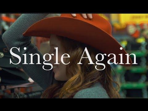 """Single Again"" -Tim Dugger"