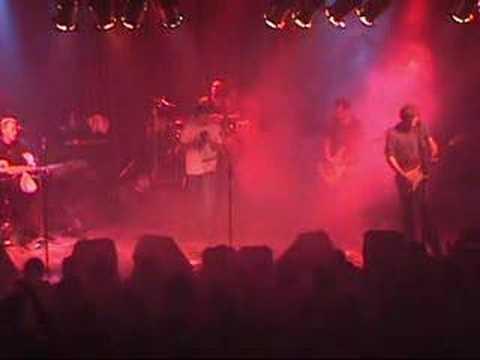 Ween - ReggaeJunkieJew - Live at the Sokol, Omaha, NE