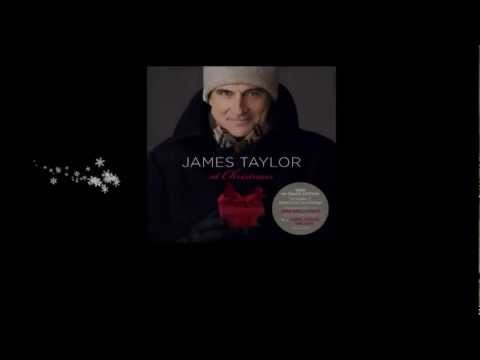 James Taylor - Baby, It