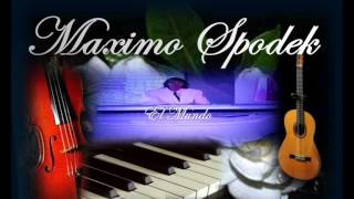 CLASICOS DE LA MUSICA ITALIANA, EL MUNDO /  IL MONDO