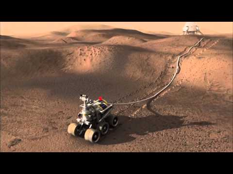 Download Lagu Mars Direct in a Nutshell MP3 Free