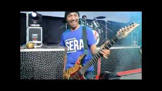 download lagu Kebacut Kangen - Om Sera - Ina Samantha gratis