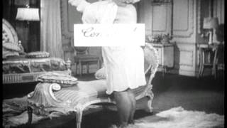 How to Undress in Front of Your Husband (1937) COMEDY