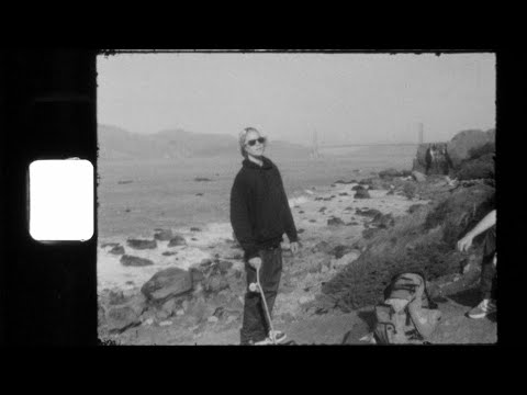 SF 2007 - Super 8mm