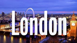 Top 10 London Attractions - Best Places to Visit In London, Things to Do, Sightseeing