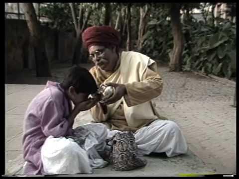 Dr B R Ambedkar