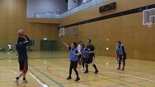 グルくんバスケ20190420_上井草スポーツセンター06