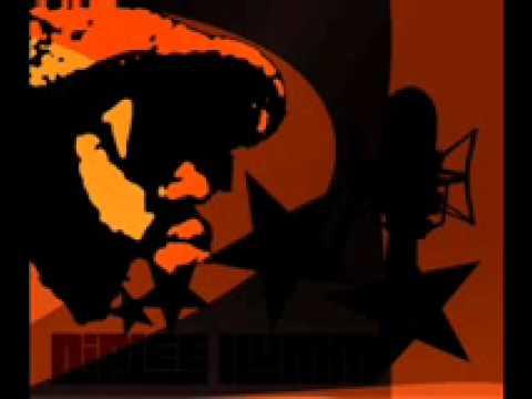 Mcfee LePleja Pres.The Pleja Lounge - Strangers(Hip Hop Intsr.)