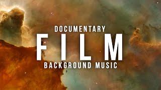 [NO COPYRIGHT MUSIC] Documentary Film Background Ambient Music / Hi-Tech Presentation Background