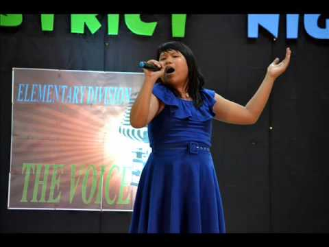 Finalist #4 _District 2 Canjulao_The Voice Kids.mp4