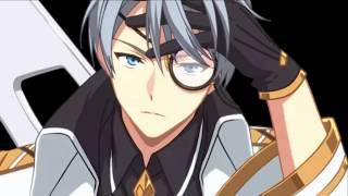 Epic Seven Arena [Challenger League] Episode 3 - Hey Tieria
